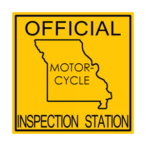 Midwest Auto Services - Official Missouri Motorcycle Inspection Station